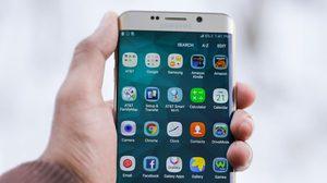กว่าจะมาเป็น Samsung Galaxy ผู้นำตลาดสมาร์ทโฟนในปัจจุบัน