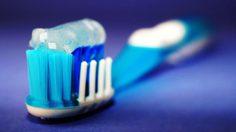 ประโยชน์ยาสีฟัน ที่นอกจากไว้ใช้แปรงฟัน