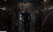 """""""วิน ดีเซล"""" คอนเฟิร์ม! แก๊ง Guardians of the Galaxy จะปรากฎตัวใน Avengers : Infinity War"""