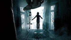 ประกาศผล : ดูหนังใหม่ รอบพิเศษ The Conjuring 2 คนเรียกผี 2