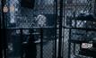 สหรัฐฯ ส่งตัวนักโทษคุกกวนตานาโม 15 คนไป UAE