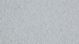 7 ขั้นตอนแก้ไขพื้นผิว เพดานข้าวโพดคั่ว ให้เรียบเนียน ด้วยตนเอง