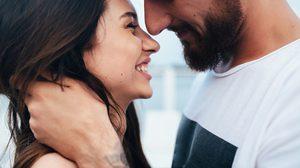 เพราะความรักไม่มีข้อจำกัด 5 เหตุผลดีๆ ของการมี แฟนเด็ก!