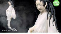 แกะกล่องรีวิว YUREI-ZU : The Table Museum