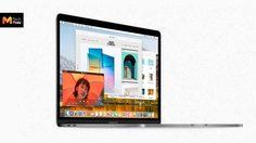 Apple ปล่อยอัพเดท macOS ใหม่ให้ Macbook Pro ทำให้ Core i9 ทำงานเต็มประสิทธิภาพ