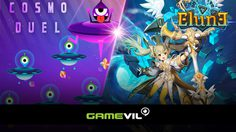 GAMEVIL ประกาศไลน์อัพรายชื่อเกมมือถือ เกมใหม่ปี 2019!!