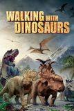 Walking with Dinosaurs ไดโนเสาร์ อาณาจักรอัศจรรย์