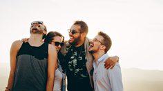 5 พฤติกรรมสุดทน ของนักท่องเที่ยว ที่ถูกโหวตว่าน่ารำคาญที่สุด