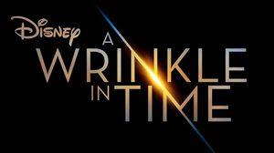 การผจญภัยตามหาพ่อเริ่มต้นแล้ว!! ดิสนีย์ปล่อยตัวอย่างแรก A Wrinkle in Time ออกมาให้ชมแล้ว