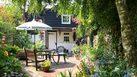 ทริค แต่งบ้าน แสนง่ายเพิ่มธรรมชาติให้บ้านดูร่มรื่นและเย็นสบาย