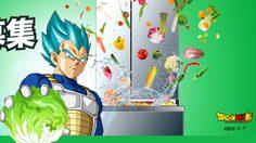 เบจิต้า รับจ็อบโปรโมทตู้เย็นของโตชิบ้า จัดแคมเปญสำหรับคนกินผักรักสุขภาพ
