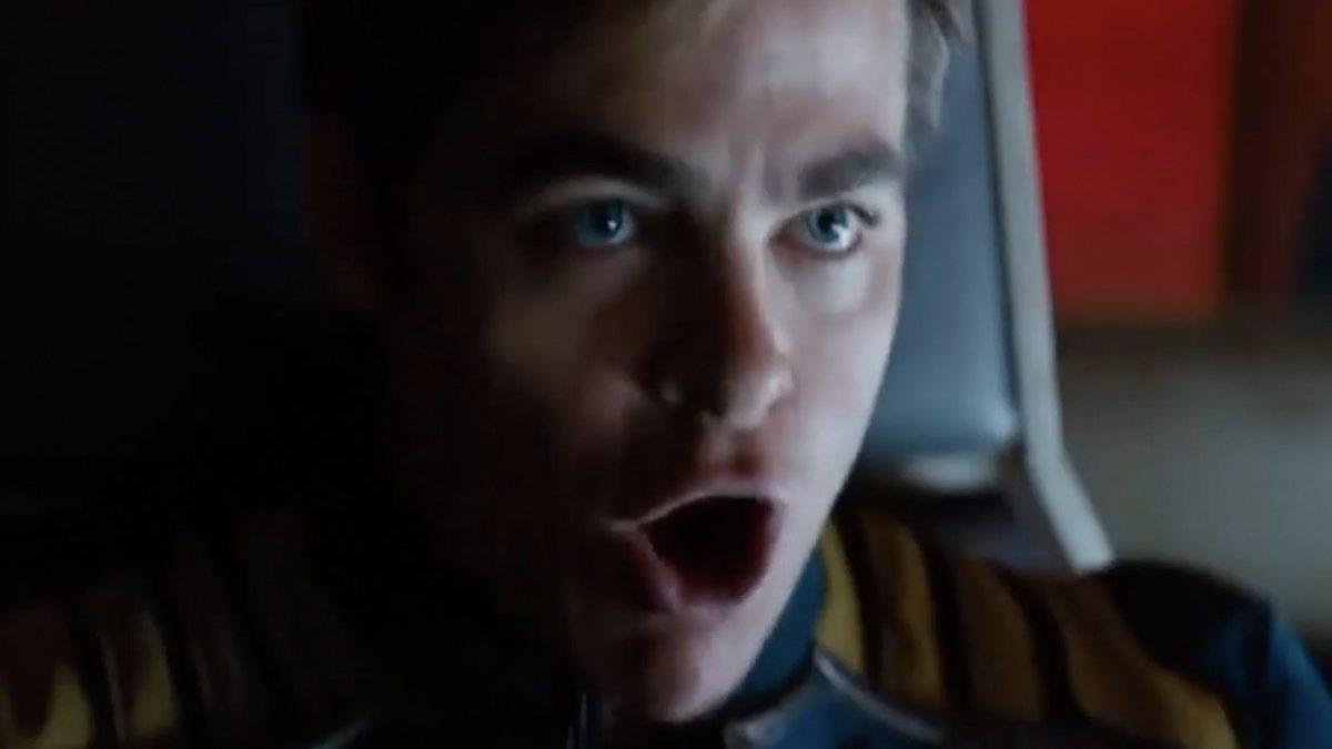 """Star Trek สายโหด ได้มือเขียนบท The Revenant ร่วมทีม """"เควนติน ทารันติโน่"""""""