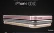 คาดแอปเปิลเตรียมเปิดตัวโทรศัพท์รุ่นใหม่