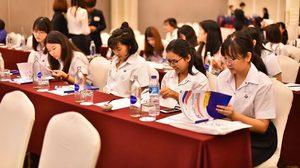 ม.อ.ปัตตานี ร่วมกับกรมอาชีวศึกษา ผลักดันเกาหลีศึกษา สู่อาชีวศึกษารับไทยแลนด์ 4.0