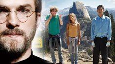 โมโนแมกซ์ นำเสนอ 7 ภาพยนตร์น้ำดี! ชมเวลาสั้น แต่มีกำลังใจฮึดสู้เกินร้อย