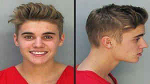 ประเทศจีนแบน Justin Bieber ห้ามเข้ามาจัดคอนเสิร์ต หลังจากมีข่าวอื้อฉาวมากมาย
