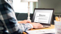 16 เรื่องที่เราควรตัดออกจาก Resume