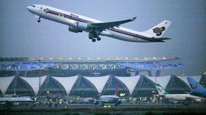 รัฐบาลห่วงประมูลร้าน Duty Free สนามบินผูกขาด สั่งทบทวนโดยด่วน