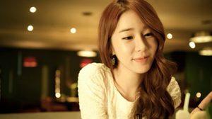 ช็อค!!!  ภาพก่อนสวย ของ ยูอินนา นางเอก ซีรี่ส์เกาหลี Queen In-Hyun's Man