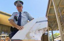 ออสเตรเลียปิดให้บริการชายหาดหลังมีคนถูกฉลามกัด