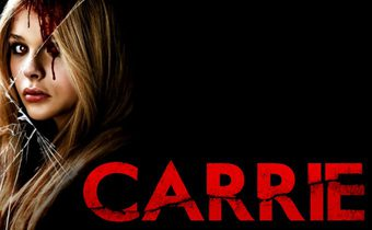 Carrie สาวสยอง