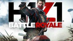 H1Z1 เตรียมพอร์ตลง PS4 แบบ free-to-play เปิด OBT 22 พฤษภาคมนี้