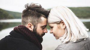 ดวงความรัก 12ราศี ประจำเดือนเมษายน 2559 โดย อ.คฑา ชินบัญชร