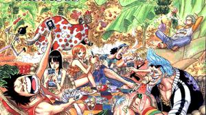 6 อันดับ โจรสลัดตัวจริงในประวัติศาสตร์ ที่เป็นแรงบันดาลใจให้ One Piece!!