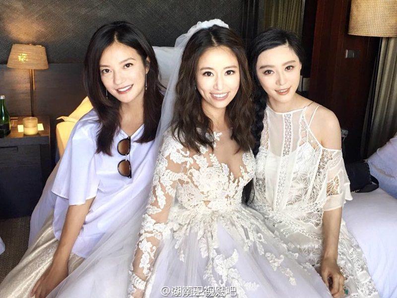3 สาวนักแสดง องค์หญิงกำมะลอ ในปัจจุบัน