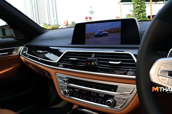 BMW Series7