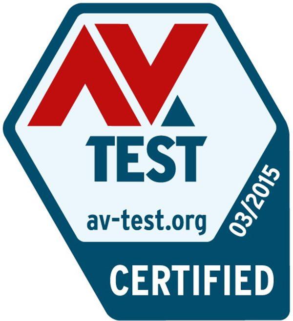 AV-Test cert_consumer_2015_03