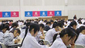 โพลแนะ เร่งปฏิรูปการศึกษาอันดับแรก ระบุควรเริ่มจากครู