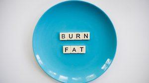 ลดน้ำหนักไม่สำเร็จ เพราะโยโย่ทุกครั้ง เปลี่ยนมาใช้ 5เคล็ดลับนี้ ได้ผลจริงแบบยั่งยืน
