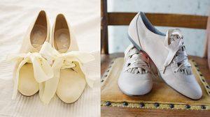 วิธีเลือกซื้อรองเท้า - ข้อควรรู้เกี่ยวกับรองเท้าใหม่