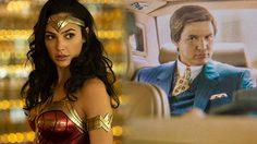 ผู้กำกับ Wonder Woman 1984 แชร์ภาพตัวละครใหม่ที่ได้ เปโดร ปาสคาล มารับบท