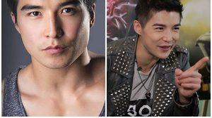 เปิดใจ แบล็ก เรนเจอร์ส!! ลูดี ลิน บินสู่เมืองไทย ให้สัมภาษณ์ พร้อมฝากผลงานล่าสุด Power Rangers