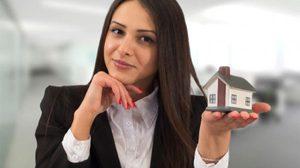 ผู้หญิงโสดเลือก ซื้อบ้านอยู่คนเดียว อย่างไรให้ปลอดภัย