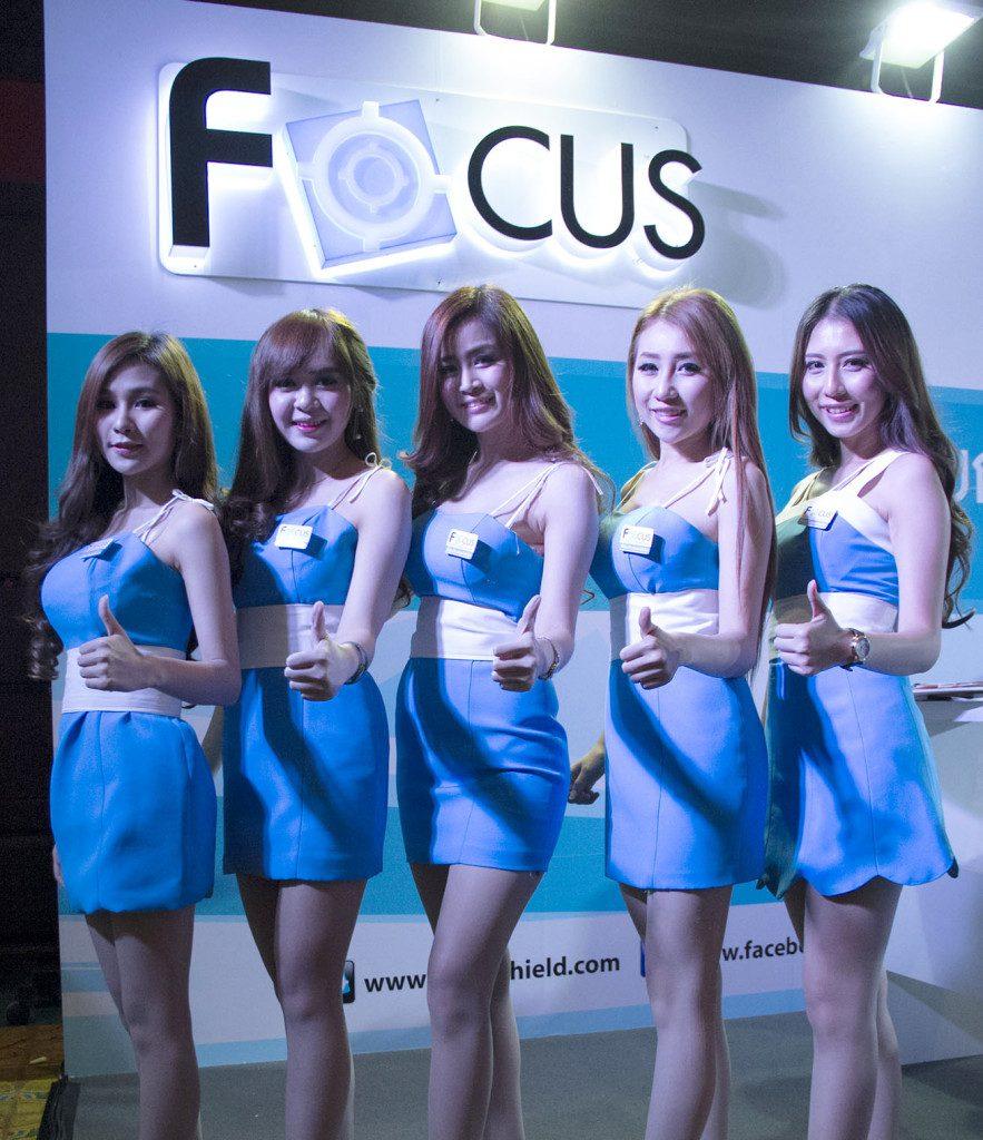 Focus_TME_2