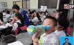 มาเลเซียสั่งโรงเรียน 259 แห่งหยุดสอนเพราะอากาศร้อนจัด