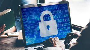 ทุกคนทำด่วน!! วิธีป้องกันเบื้องต้นไวรัส WannaCry เรียกค่าไถ่