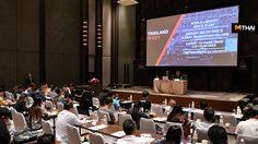 มิตซูบิชิ มอเตอร์ส ประเทศไทย เติบโตต่อเนื่องผลดำเนินงานทะลุเป้าในปี 2561