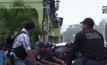 จับกุมตำรวจที่เกี่ยวข้องกับการหายตัวไปในเม็กซิโก
