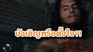 Sony Pictures พลาดแรง!! อัพโหลดหนังทั้งเรื่องลงเว็บแทนคลิปตัวอย่าง