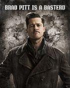 Inglourious Basterds : ยุทธการเดือดเชือดนาซี