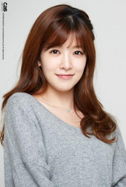 จองอินซัน