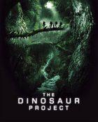 The Dinosaur ไดโนซอร์ เจาะแดนลี้ลับช็อกโลก