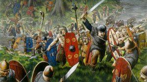 5 อารยธรรมสุดโหด ที่เคยจดบันทึกในประวัติศาสตร์