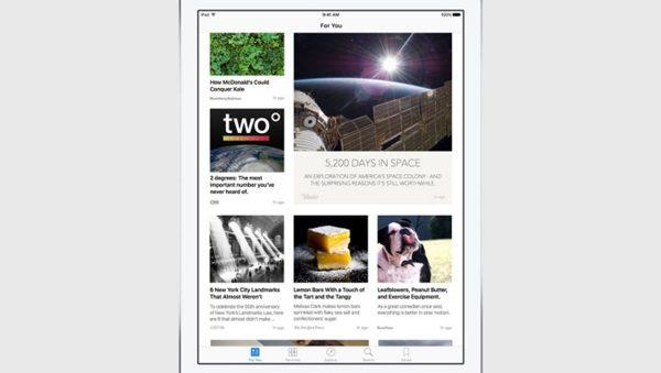 Apple-news-720x407