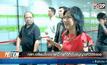 กสท.เตรียมชี้แจงกรณีไทยทีวีทิ้งใบอนุญาตทีวีดิจิตอล