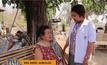 Big HERO คนดีบ้านฉัน :  HEROผู้พัฒนาระบบการช่วยเหลือผู้ป่วยในชุมชน ตอนที่ 4/5